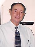 Mr. Charles Cleveland Flannigan